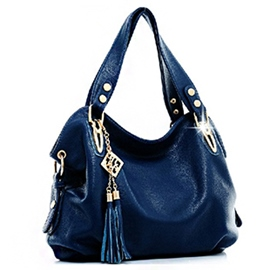 Glamour Euramerican Casual Bag Handy One-shoulder Bag
