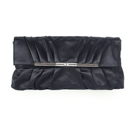 Pu Leather Evening/Wedding Handbag