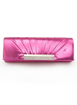 Lastest Charming Evening Bag