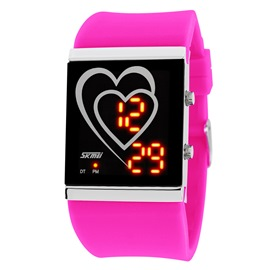 To Love Fashion Special Watches for Women