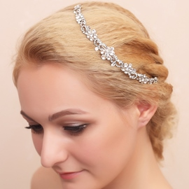 Ericdress Amazing Alloy Headwear