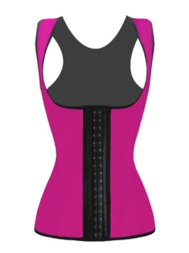 Ericdress Women Body Sculpting Corsets-bustiers