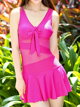 Ericdress New Arrival Fashion Sexy Swimwear
