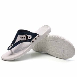 Ericdress Men's Sandal Slippers