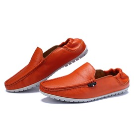 Ericdress Korean Men's Moccasin-Gommino
