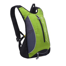 Ericdress Outdoor Cycling Backpack