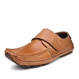Ericdress Comfortable Men's Moccasin-Gommino
