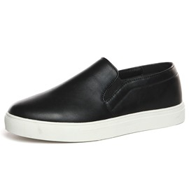 Ericdress Slip on Men's Loafers
