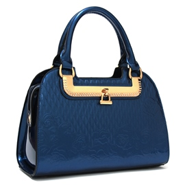 Just for You Modern Handbag for Women