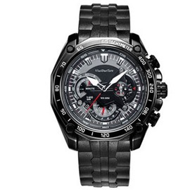 Ericdress Sports Men's Chronograph Watch