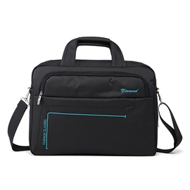Ericdress Nylon Men's Computer Bag