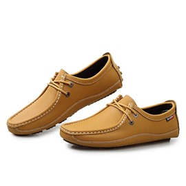 Ericdress Popular Men's Casual Shoes