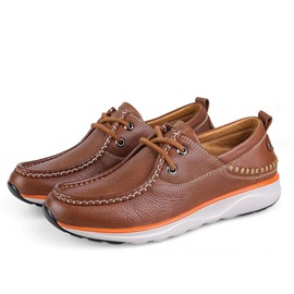 Ericdress Outdoor Men's Sneakers