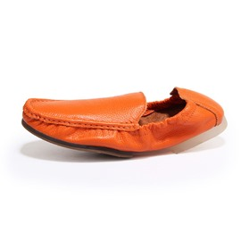 Ericdress Breathable Men's Loafers