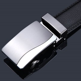 Ericdress Men's Business Automatic Belt