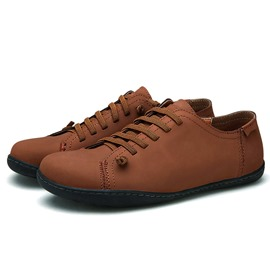 Ericdress Daily Men's Oxfords