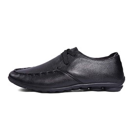 Ericdress Cool Men's Oxfords