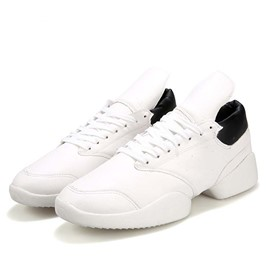 Ericdress New Style Men's Sneakers