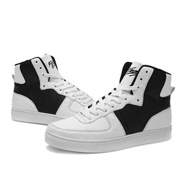 Ericdress Fashion Men's Sneakers