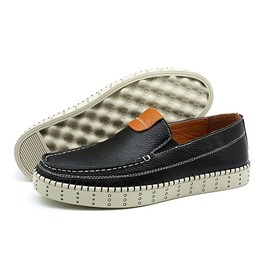 Ericdress Trendy Men's Loafers