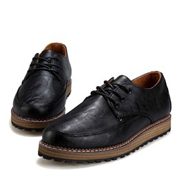 Ericdress Daily Men's Casual Shoes