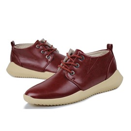 Ericdress Unique Men's Casual Shoes