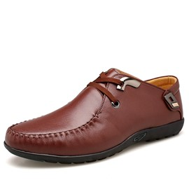 Ericdress New Lace up Men's Oxfords