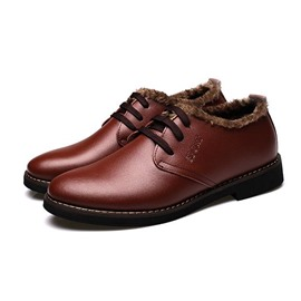 Ericdress New Daily Men's Casual Shoes