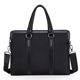 Ericdress Temperament Men's Business Handbag