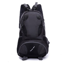 Ericdress Men's Outdoor Sports Backpack
