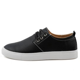 Ericdress Hot Selling Men's Casual Shoes