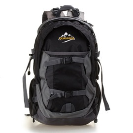 Ericdress Men's Outdoor Backpack