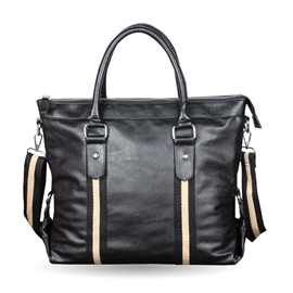 Ericdress Casual Men's Handbag