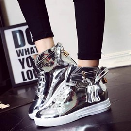 Ericdress Bling Women's Sneakers