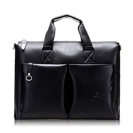Ericdress Low Key Men's Briefcase