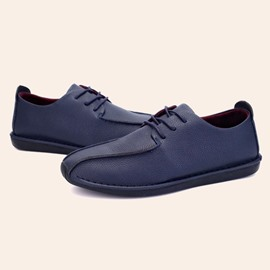 Ericdress Trendy Men's Casual Flats