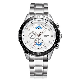 Ericdress Upscale Quartz Watch For Men