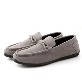 Ericdress New Style Men's Moccasin-Gommino