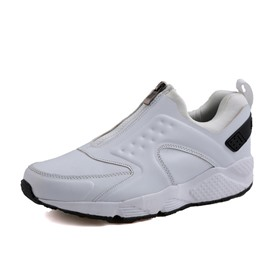 Ericdress Solid Color Men's Athletic Shoes