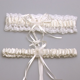 Ericdress Sexy Wedding Garter