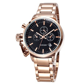 Ericdress Leisure Men's Quartz Watch