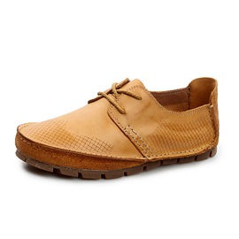 Ericdress Well Made Men's Casual Shoes