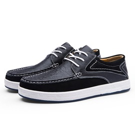 Ericdress Fashion Breathable Men's Sneakers