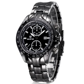 Ericdress Vogue Men's Quartz Watch