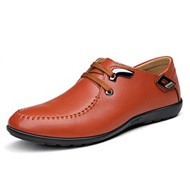 Ericdress Clasic Daily Men's Shoes
