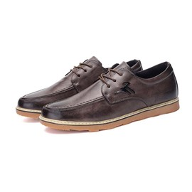 Ericdress Brilliant Brush Off Men's Casual Shoes