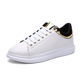 Ericdress Top Quality Men's Sneakers