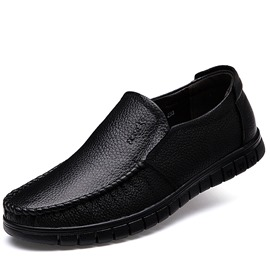 Ericdress Classic Daily Men's Casual Shoes
