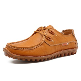 Ericdress Modern Men's Boat Shoes