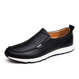 Ericdress Special Men's Loafers